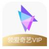 奇秀直播app