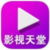 匠小户app安卓版