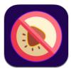蜜汁直播app官网