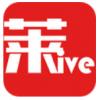 上莱直播官方app