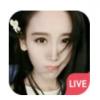 丑曦直播间平台app