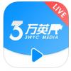 Hi直播app