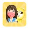 小马直播间app