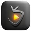 V5手机直播高清app
