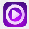 塔巴夫影视播放器app
