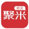 邦天聚米视频app