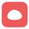 91视频app