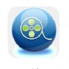 水瑟影音先锋app