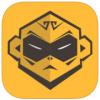 猴赛雷TV官方app