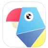 映社app