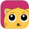 虎喵直播app