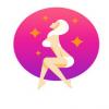 日舞直播app