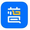 蓝莓视频app