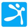 学讯直播课堂app
