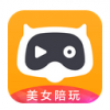 游戏约app