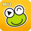 9513直播安卓版