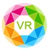 VR万花筒app