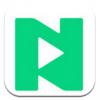 腾讯now直播app 安卓版