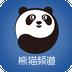 熊猫频道安卓版