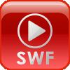 SWF FLV播放器安卓版