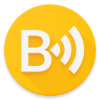 BubbleUPnP播放器安卓版
