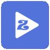 ZZ播放器安卓版