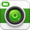 校园微视安卓版 v1.0.0
