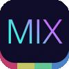 MIX滤镜大师安卓版