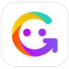 盖饭GetFun官方app免费最新