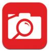 旅拍接单助手app