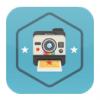 炫图盒子app