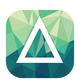 几何照片app