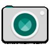 MOTO X相机安卓版