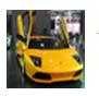 广州第六届车展安卓版