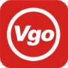 VGO视信安卓版