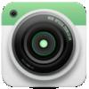 简单相机安卓版