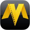 中国国际微电影安卓版