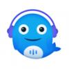 海豚有声app安卓版
