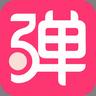 第一弹泰日韩剧 2.37.0 最新版