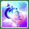 紫涵影视 3.5.0 安卓版