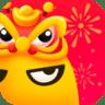 花椒直播2020版 7.1.4.1062