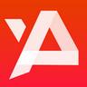 YAYA影视软件 1.0.1 安卓版