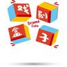 戏剧盒子 1.0.0 最新版