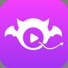 友秀短视频 1.0.0 安卓版