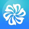 花印短视频软件 1.0.0 最新版