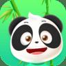 熊猫美女直播平台 2.5.5 最新版