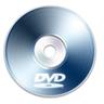 碟影视界软件 1.0.2 最新版