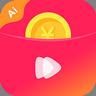 发布者(短视频赚钱) 1.0.1 安卓版