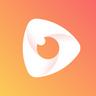 映目Live直播 1.0.0 安卓版
