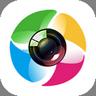 七普视频 6.13.01.41 最新版